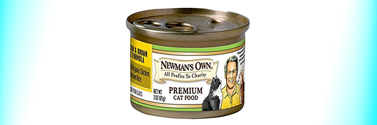 Newmans-Own-Premium-Canned-Formulas-For-Cats